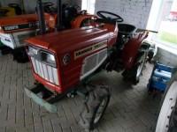traktorius YANMAR YM 1301D